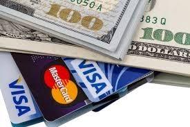 Navy Federal Credit Union- NSA Saratoga Springs