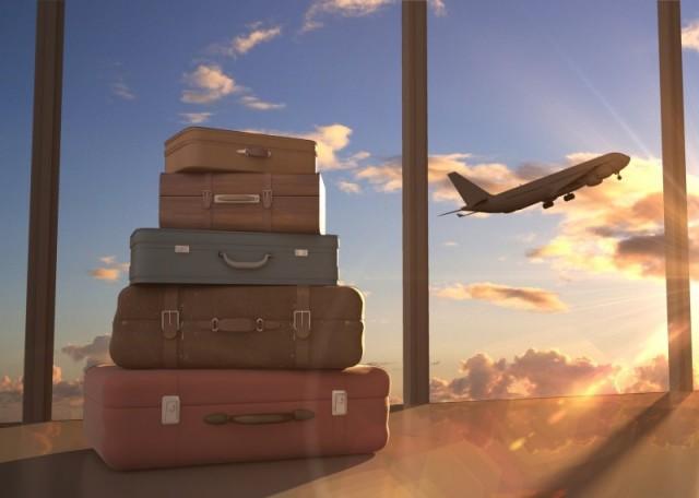 Ticket & Travel Office-NAS Oceana