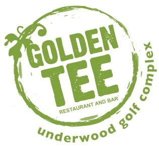 The Golden Tee Restaurant - Fort Bliss
