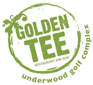 The Golden Tee Restaurant - Fort Bliss