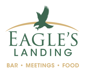 Eagles Landing- Camp Pendleton