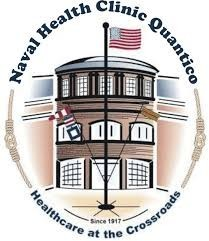 David R. Ray Branch Health Clinic (TBS) - MCB Quantico