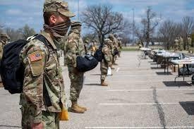 USO Transition Services-Fort Benning