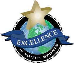 Youth Sports - MCAS Miramar