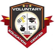 Voluntary Education Center - MCB Quantico