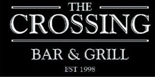 The Crossing Grill & Bar- MCAS Yuma