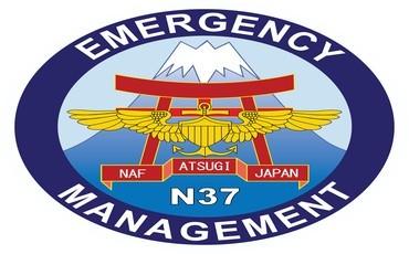 Emergency Management - NAF Atsugi