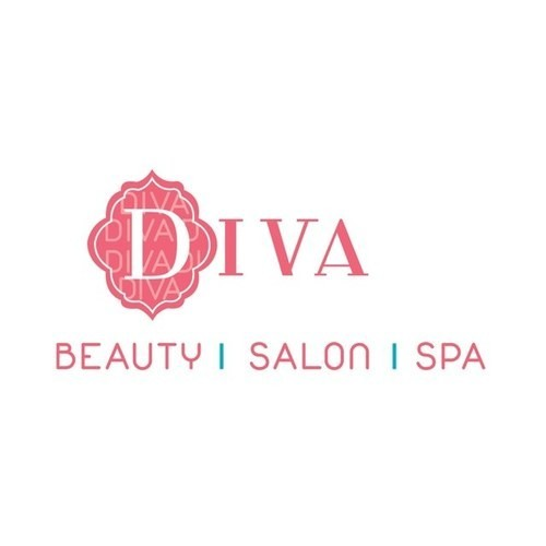 Diva Beauty Salon & Spa Bahrain