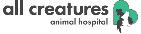 All Creatures Animal Hospital-  Bremerton
