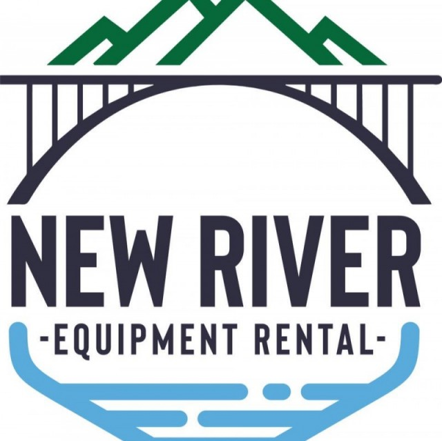 Equipment Rental - MCAS New River