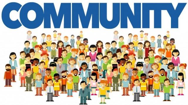 Community Services Council (CSC) - Fort Hood