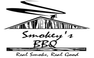 Smokey's BBQ - NAF Atsugi