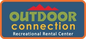 Outdoor Connection (ODC) Rentals - MCAS Cherry Point