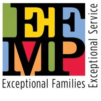EXCEPTIONAL FAMILY MEMBER PROGRAM (EFMP)