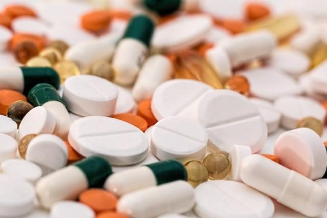 Yorktown Branch Health Clinic Pharmacy