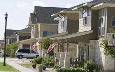 Basic Allowance For Housing - NB  Kitsap-Bremerton