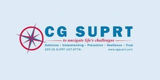 CG SUPRT- USCG Sector Juneau