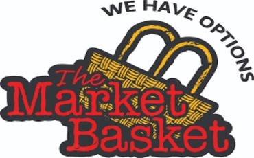 Yokosuka - Market Basket