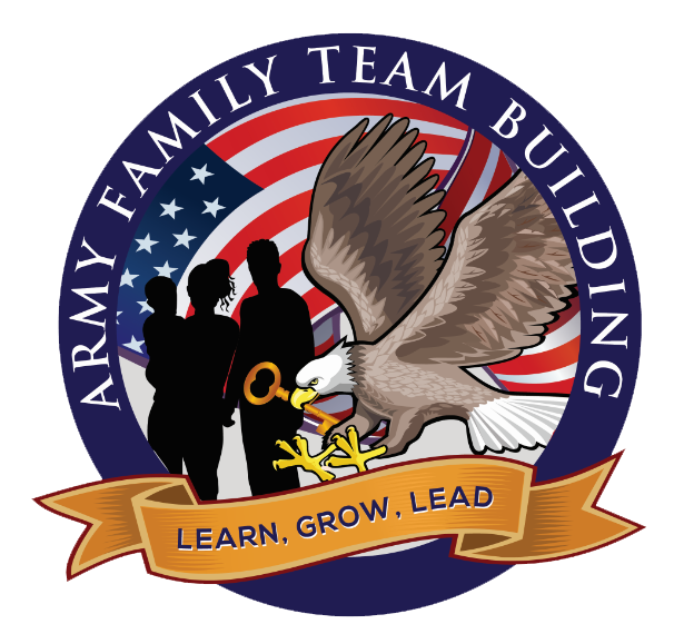 Army Family Team Building - Fort Campbell