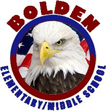 Bolden E/MS