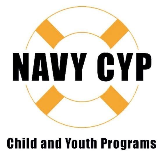 Child & Youth Programs - NB Kitsap-Bangor