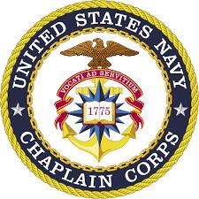 Chaplain (MWSS-371)- MCAS Yuma