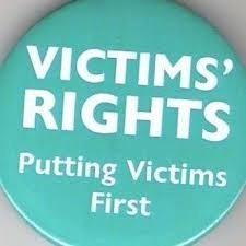 Victim Advocacy Program-Yuma Proving Ground