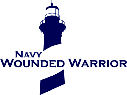 Navy Wounded Warrior- NSB Kings Bay
