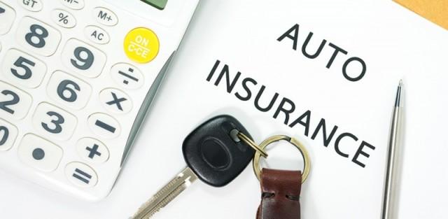 Automobile Insurance (AIU) - NAF Atsugi