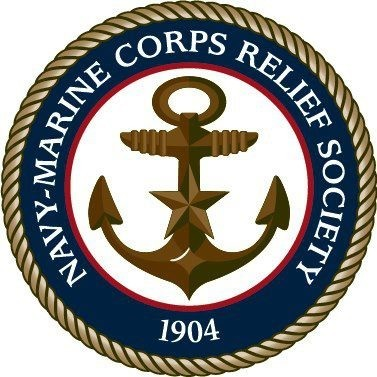 Navy Marine Corps Relief Society – Naval Base Bremerton