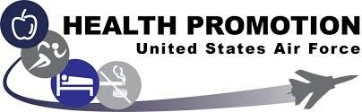Health Promotion- Joint Base Langley-Eustis