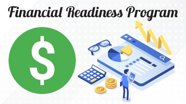 Financial Readiness Program - Fort Campbell
