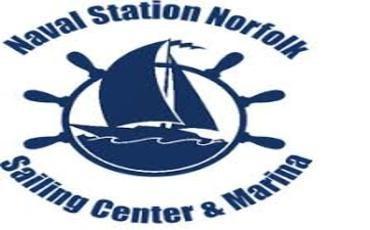 Sailing Center and Fishing Pier - NAVSTA Norfolk