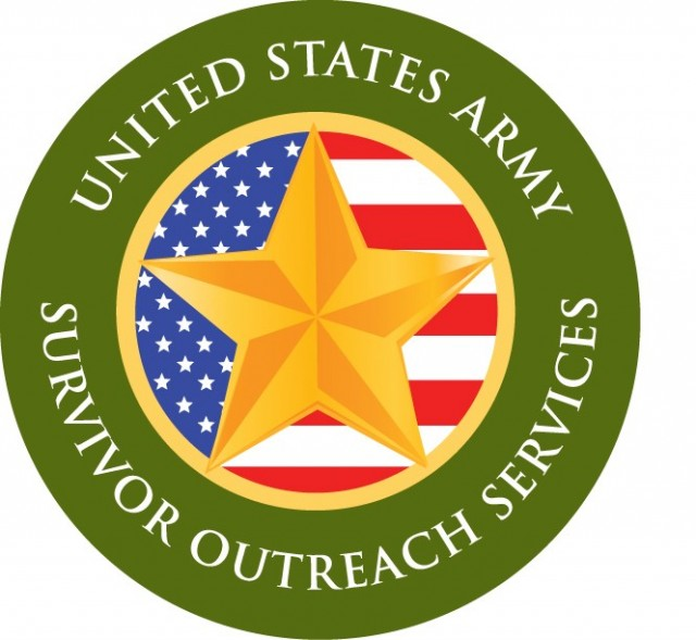Survivor Outreach Services (ACS) - Fort Hood