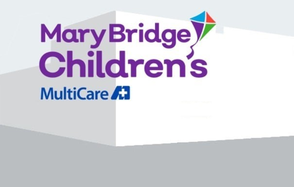 Pediatric Primary Care & Developmental Behavioral Pediatrics
