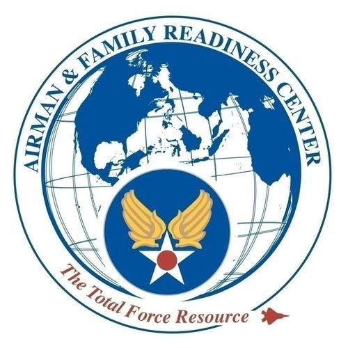 Altus AFB - Airman Leadership School