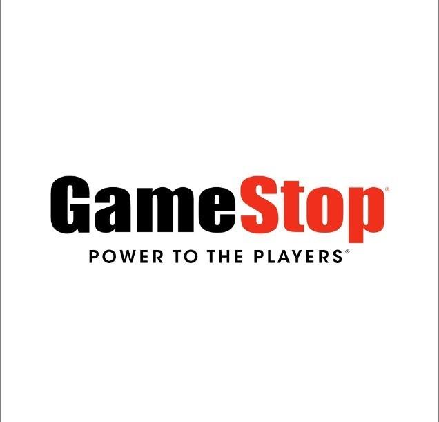 GameStop Military - Fort Stewart