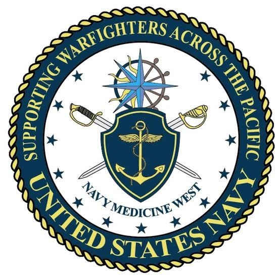 Navy Medicine West