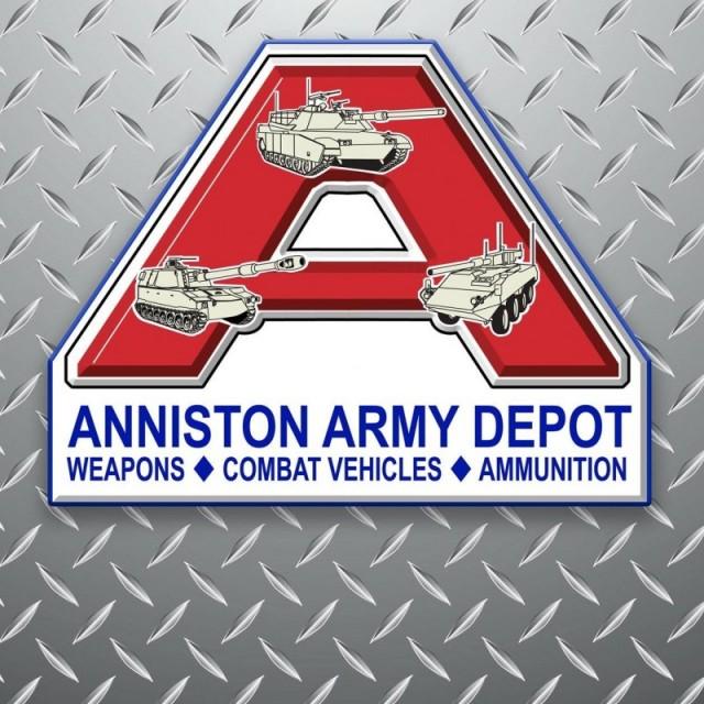 Civilian Personnel Advisory Center (CPAC) - Anniston Army Depot