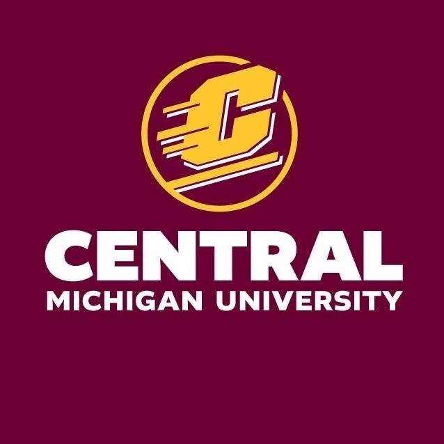 Central Michigan University (Online Education) - MCB Quantico