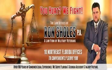 Victim's Legal Counsel - NS Mayport