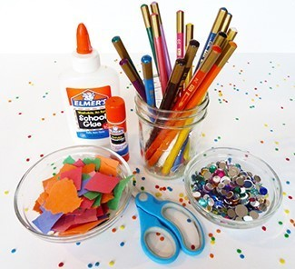 Arts and Crafts Center - MacDill AFB