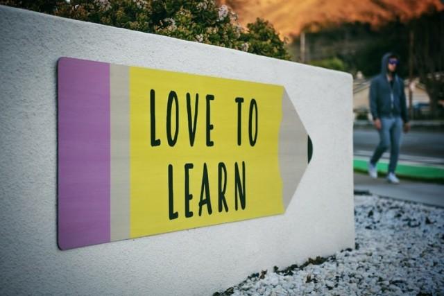Education Programs- MCAS Cherry Point