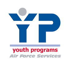 Youth Program VOGELWEH