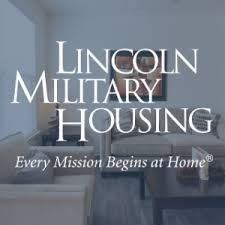 Lincoln Military Housing Office- MCRD San Diego