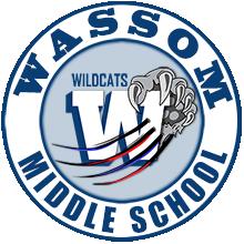 Wassom MS