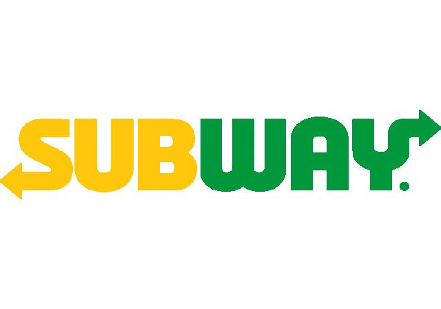 Subway - NAF Atsugi