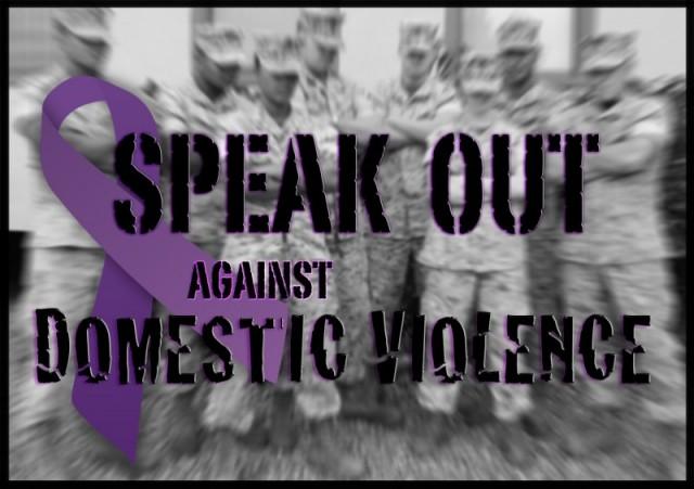 Victim Advocacy Program - Joint Base Myer-Henderson Hall