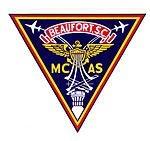 Marine Corps Air Station Beaufort