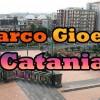 Parco Gioeni Catania